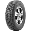 Bridgestone Dueler D693 Main View