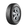 Bridgestone Duravis R611 Main View