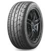 Bridgestone Potenza ADRENALIN RE003 Main View