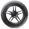 Bridgestone Potenza ADRENALIN RE003 Side View