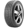 Bridgestone Potenza RE050 RFT Main View