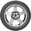 Bridgestone Potenza RE050 RFT Side View