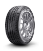 Bridgestone Potenza ADRENALIN RE004 มุมมองหลัก