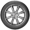 Bridgestone Turanza ER300 RFT Side View